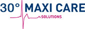 maxi care solutions 30